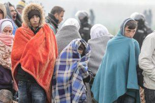«Кыргызстан – мой дом»: беженцы из Афганистана и Сирии рассказали о своей жизни в КР