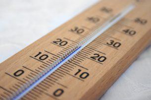 В квартире холодно? Куда обращаться – объясняет мэрия Бишкека