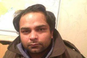 В Кыргызстане гражданин Пакистана обвиняется в мошенничестве