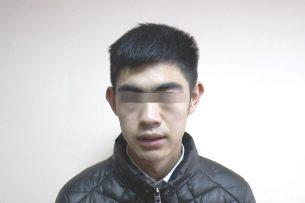 Кыргызстанец в считанные дни провернул сразу несколько афер с недвижимостью в Алматы