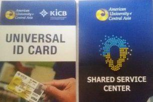 Минздрав КР намерен внедрить медкарты пациентов и ID-карты медработников в рамках проекта «Таза Коом»