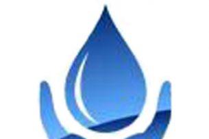 «Бишкекводоканал» потратит €16 млн на реабилитацию водоснабжения
