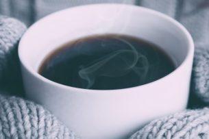 Холода не страшны: что нужно есть и пить, чтобы не замерзнуть?