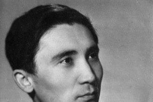 В Бишкеке пройдет вечер памяти режиссера Кубанычбека Арзиева