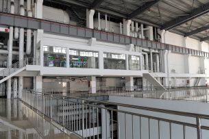 Эксперт: Госэкотехинспецию не впускают на ТЭЦ для проверки системы пожарной безопасности