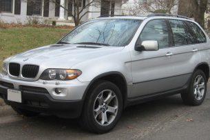 Кыргызстанец обвинил гражданина Казахстана в мошенничестве: не доплатил $10 тыс. за BMW X5