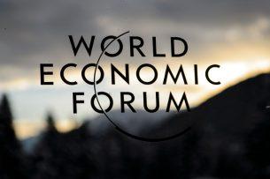 Сапар Исаков примет участие во Всемирном экономическом форуме в Давосе