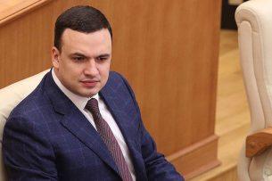Депутат Госдумы призвал коллег из Кыргызстана поддержать заявку Екатеринбурга на ЭКСПО-2025