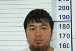 Условно-досрочно: Кримавторитет, приговоренный к 18 годам тюрьмы, досрочно вышел на свободу