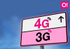 3G и 4G-сеть О! охватила еще 71 населенный пункт Баткенской области