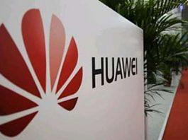 Huawei подала заявку на регистрацию операционной системы Hongmeng