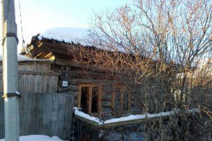 Россиянку обвиняют в фиктивной постановке на учет 168 мигрантов из Кыргызстана, Азербайджана и РУз