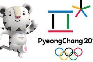 Каких результатов достигли кыргызстанские спортсмены на Зимней Олимпиаде в Пхенчхане