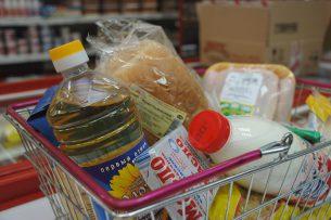 Даже суп готовите неправильно: диетолог рассказала правду о продуктах, которые вы едите каждый день