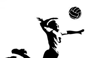 В Бишкеке стартует чемпионат Кыргызстана по волейболу среди мужчин