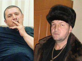 Азиз Батукаев затеял передел сфер влияния в Москве: воры в законе не поделили три рынка