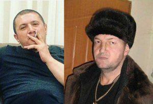 Азиз Батукаев Лоту Гули