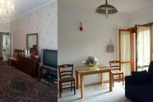 Где купить жилье за $36 тыс. — в Бишкеке или в Европе?