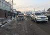 Смертельное ДТП в селе Аламедин: будет ли возбуждено уголовное дело и по каким статьям?