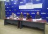 Глава ТЭЦ Бишкека опроверг версию о взрыве котлов на объекте