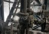 Авария на ТЭЦ Бишкека: уволены простые рабочие, топ-менеджеры отделались выговорами