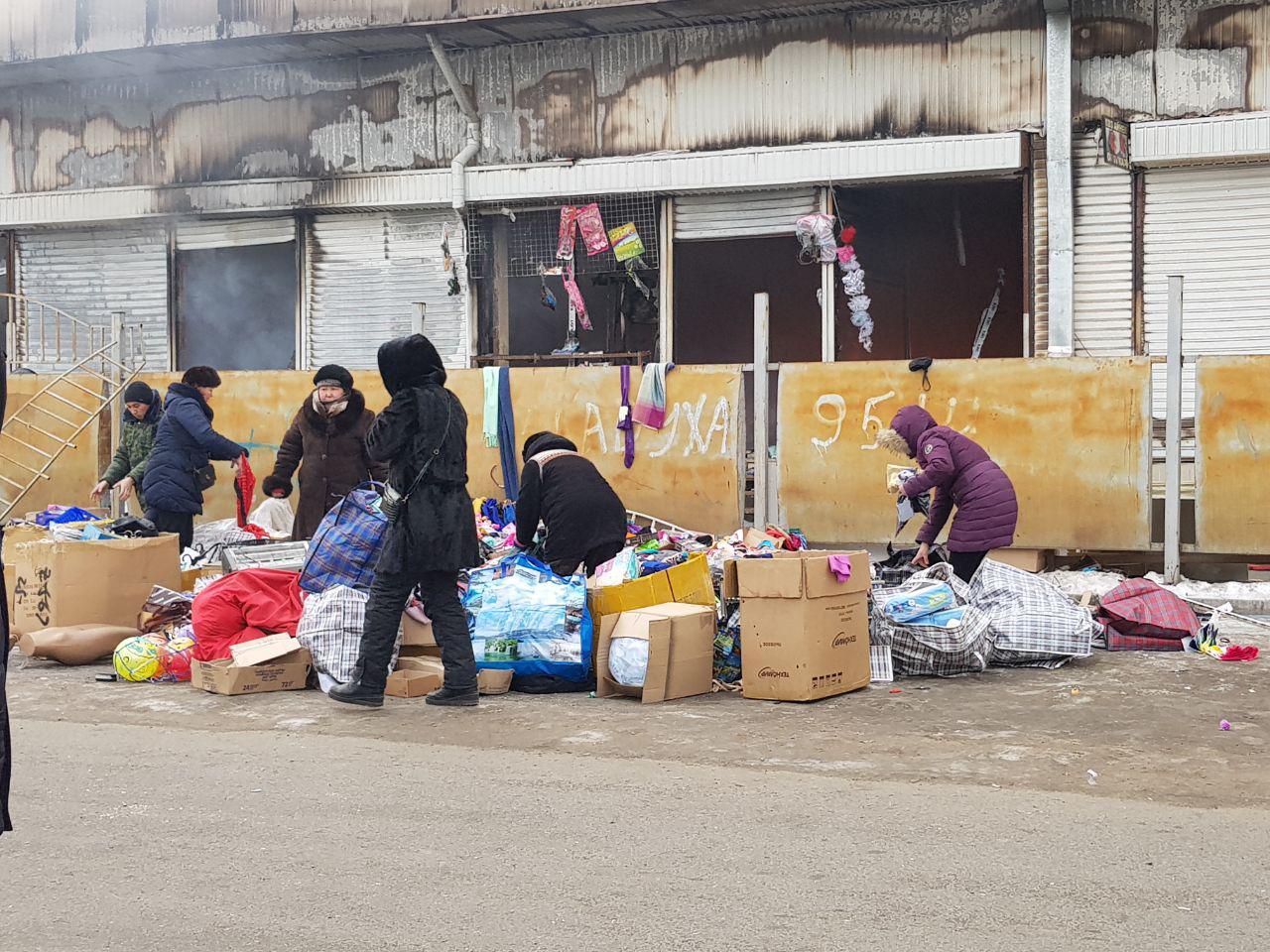 ошский рынок проститутки бишкек