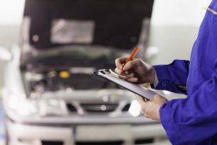 Экс-министр МВД предложил вернуть обязательный техосмотр автомобилей
