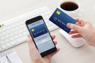 Банки не против сотовиков: Все должны играть по единым правилам