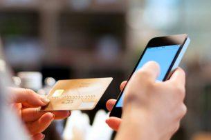 Мобильные кошельки — аналог электронных кошельков банков, только без гарантий сохранности денег
