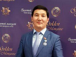 Депутата Дамирбека Асылбек уулу на самом деле зовут Динарбек Супатаев – активист