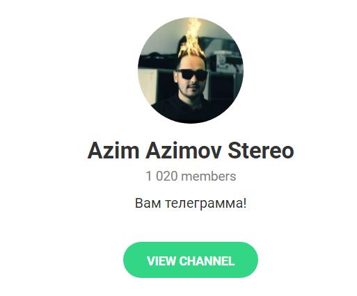 @azimazimov