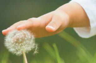Не все потеряно: истории детей, победивших рак