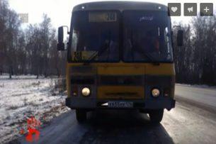 В России кыргызстанец работал водителем с поддельными документами