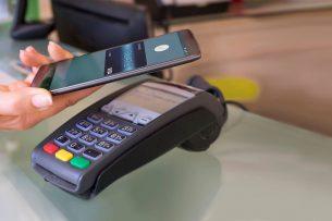 НБКР — за изменение механизма пополнения электронных кошельков — Лада Орозбаева