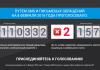 Мобильным кошелькам быть. Кыргызстанцы проголосовали «ЗА»