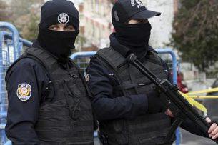 В Турции выданы ордера на арест 144 военных по делу ФЕТО