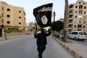 ООН: «Исламское государство» остается серьезной угрозой в мире