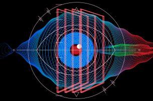 Алгоритм Google прогнозирует инфаркт по сетчатке глаза
