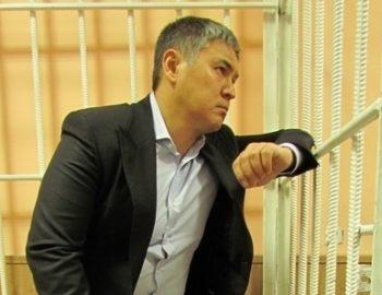 Как арестованный в Казахстане депутат ЖК связан с Камчы Кольбаевым? Версия казахских СМИ