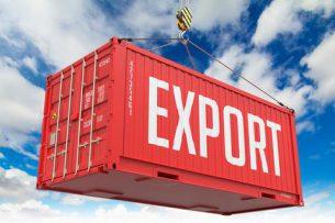 Товарооборот Кыргызстана и Узбекистана за четыре года составил $865 млн
