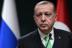 Турция меняет баланс сил в Центральной Азии с помощью «Исламабадской декларации»