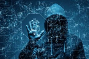 Центробанк РФ предложил обмениваться информацией о хакерских атаках в ЕАЭС