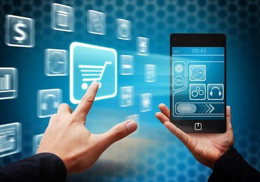 Кыргызстан вступил в новую эру развития мобильных и финансовых услуг