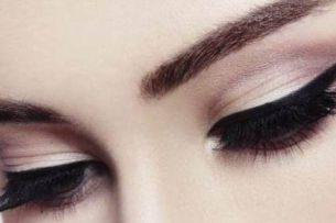 Beauty-блог K-News: советы по использованию подводки для глаз