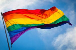 Пакистан разрешил трансгендерам совершать хадж в Мекку