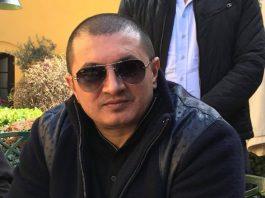 Убийство влиятельного вора в законе Лоту Гули. Следы ведут в Центральную Азию?