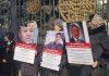 Состояние политзаключенных, объявивших голодовку, остается критическим – правозащитник