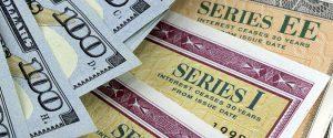 Облигации депозиты