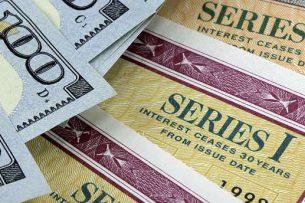 Облигации VS депозиты: куда выгоднее вложить деньги?