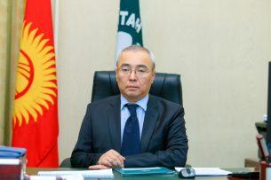 Депутат предложил отправить в отставку главу ГНС. За неисполнение плана по сбору денег